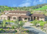 ctv-capital-real-estate-new-construction-home-santa-luz-california-unit-8-lot-25-001