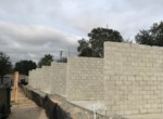ctv-real-estate-contractors-new-construction-home-for-sale-townhome-tampa-florida-bella-terraza-slab-block-construction-2