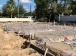 ctv-real-estate-contractors-new-construction-home-for-sale-townhome-tampa-florida-bella-terraza-slab-prep-1
