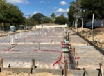ctv-real-estate-contractors-new-construction-home-for-sale-townhome-tampa-florida-bella-terraza-slab-prep-2