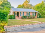 CTV-captial-real-estate-development-construction-for-sale-tampa-florida-1409-e-powhatan-after1