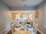 CTV-captial-real-estate-development-construction-for-sale-tampa-florida-1409-e-powhatan-after12