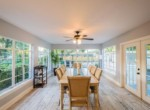 CTV-captial-real-estate-development-construction-for-sale-tampa-florida-1409-e-powhatan-after18