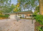 CTV-captial-real-estate-development-construction-for-sale-tampa-florida-1409-e-powhatan-after21