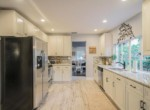 CTV-captial-real-estate-development-construction-for-sale-tampa-florida-1409-e-powhatan-after23