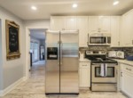 CTV-captial-real-estate-development-construction-for-sale-tampa-florida-1409-e-powhatan-after5