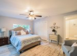 CTV-captial-real-estate-development-construction-for-sale-tampa-florida-1409-e-powhatan-after6