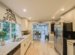 CTV-captial-real-estate-development-construction-for-sale-tampa-florida-1409-e-powhatan-after9
