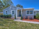 ctv-capital-real-estate-construction-rehab-renovation-3611-s-himes-ave-tampa-florida-after1