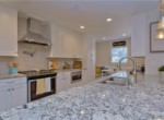 ctv-capital-real-estate-construction-rehab-renovation-3611-s-himes-ave-tampa-florida-after10