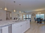 ctv-capital-real-estate-construction-rehab-renovation-3611-s-himes-ave-tampa-florida-after13