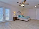 ctv-capital-real-estate-construction-rehab-renovation-3611-s-himes-ave-tampa-florida-after15