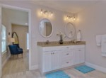 ctv-capital-real-estate-construction-rehab-renovation-3611-s-himes-ave-tampa-florida-after17