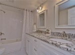 ctv-capital-real-estate-construction-rehab-renovation-3611-s-himes-ave-tampa-florida-after20