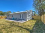 ctv-capital-real-estate-construction-rehab-renovation-3611-s-himes-ave-tampa-florida-after23