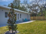 ctv-capital-real-estate-construction-rehab-renovation-3611-s-himes-ave-tampa-florida-after25