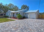 ctv-capital-real-estate-construction-rehab-renovation-3611-s-himes-ave-tampa-florida-after3