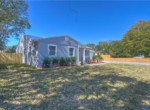 ctv-capital-real-estate-construction-rehab-renovation-3611-s-himes-ave-tampa-florida-after4
