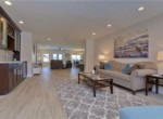 ctv-capital-real-estate-construction-rehab-renovation-3611-s-himes-ave-tampa-florida-after5