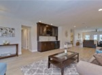 ctv-capital-real-estate-construction-rehab-renovation-3611-s-himes-ave-tampa-florida-after6