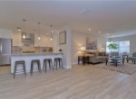 ctv-capital-real-estate-construction-rehab-renovation-3611-s-himes-ave-tampa-florida-after7