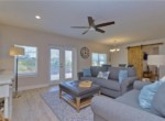 ctv-capital-real-estate-construction-rehab-renovation-3611-s-himes-ave-tampa-florida-after8