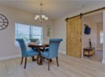 ctv-capital-real-estate-construction-rehab-renovation-3611-s-himes-ave-tampa-florida-after9